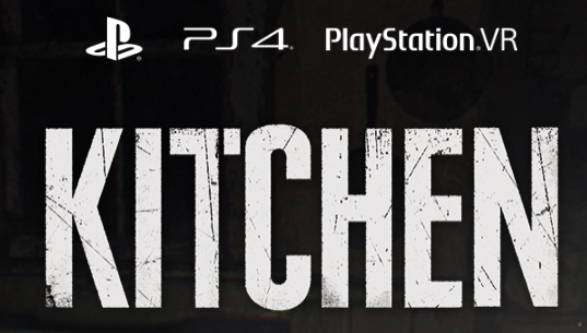 kitchin