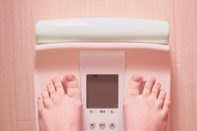 ダイエットブルブル振動マシン