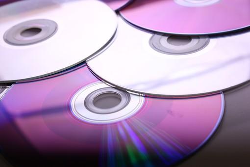 嵐DVDBlu-ray